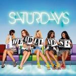 The Saturdays - Headlines *Expanded Version* £4.97 @Amazon