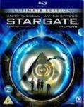 Stargate - The Movie (Ultimate Edition) blu-ray £5.99 @ CDWow!
