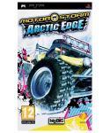 Motorstorm Artic Edge PSP £9.48 (NEW) @ Argos Ebay Store
