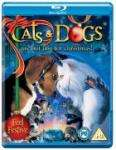 Cats and Dogs Bluray £5.95 at the Hut and Zavvi