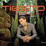 Tiesto - In Search of Sunrise 7 [Us Import] £5.46 @ Amazon