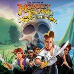 All LucasArts titles now 59p on iTunes for iPhone, iPad & iPod Touch - includes: the secret of monkey island, monkey island 2 special edition: lechuck's revenge. Also Simon the Sorcerer series
