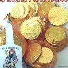 Cadbury's Chocolate Coins only 39p @ Home Bargains