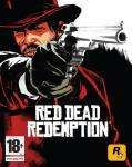 Red Dead Redemption: Game Add Ons