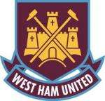 West Ham tickets v Everton,Wolves and Birmingham £19.99 (inc fees) for EACH match.Usually £46 + £1.50 booking fee