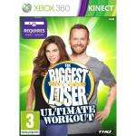 The Biggest Loser: Ultimate Workout -Kinect Compatible (Xbox 360) £12.99 Delivered @ Amazon