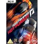 Need For Speed: Hot Pursuit (PC DVD) £12.91 @ Amazon