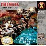 Risk 2210 AD @ Amazon for £23.99