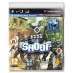 The Shoot - PS3 £14.99 @ Amazon