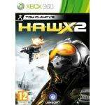 Tom Clancy's H.A.W.X. 2 (Xbox 360) £10.97 Delivered @ Amazon