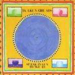 Talking Heads - Speaking In Tongues [CD + DVDA 5.1 Surround Sound] [Original recording remastered] 3.99 delivered @ Play/Amazon