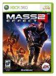 Mass Effect 2 £8 Delivered Free Second Hand at CeX