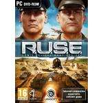 RUSE (PC DVD) £8.99 @ Amazon