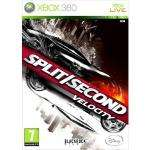 Split/Second xbox 360 £12.99 Delivered @ Amazon