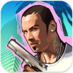 Gangstar: West Coast Hustle™ HD for iPad FREE on iTunes & other FREE iTunes apps for the iPhone, iPod Touch & iPad - inc Piyo Blocks 2, Bounce On, Save Toshi, High Noon, Liberty Wings, ZX Spectrum: Elite Collection & more ...