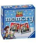 Disney Toy Story Memory Game £4.66 delivered @ Argos