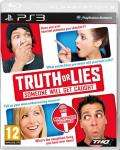 Truth or Lies (PS3) £5.81 @ Gzoop/Amazon