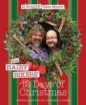 The Hairy Bikers £7.99 @ Book People