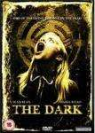 The Dark DVD £1.99 @ base