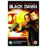 Black Dawn DVD £2.99 delivered @ Base.com