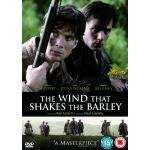 The Wind that shakes the barley (DVD) £2.99 delivered @ hmv.com