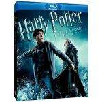 Harry Potter And The Half-Blood Prince Blu-ray (Special Edition) @Axel