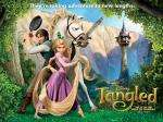 (Heads Up) Free Screening -Tangled 3D - Jan 9th 10.30 am (code now live) Daily Mail Promo