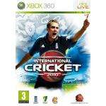 International Cricket 2010 £6.98 Xbox & PS3 @ Amazon