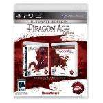 Dragon' Age: Origins Ultimate Edition Ps3/Xbox 360 for £17.99/ PC for £14.99 at Play.com