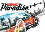 Burnout Paradise: The Ultimate Box (PC) - FREE