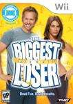Choices UK: Wii Game Clearance. Death Jr. 2 - 99p Biggest Loser - £1.99