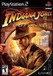 Indiana Jones and The Staff Of The Kings (PS2) £2.99 at Choices uk