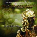 Lee Scratch Perry - Psyche & trim CD only £2 @ play