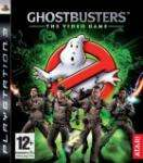 Ghostbusters The Video Game PS3 £6.85 Delivered @ Simplygames
