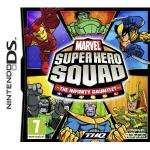 Marvel Super Hero Squad: The Infinity Gauntlet - Nintendo DS - only £4.99 delivered @ Play