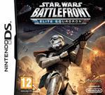 Star Wars: Battlefront - Elite Squadron - Nintendo DS £4.99 delivered @ Play