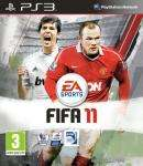 Fifa 11 Playstation 3 - £22.99 + Free postage + 2% Quidco @ Play