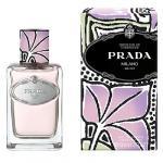 Prada Infusion D'Iris Tubereuse Eau de Parfum 50ml-200ml £23.75 - £37 @ John Lewis instore price delivery extra
