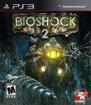 Bioshock 2 (PS3) reduced to £6 at Asda (instore)