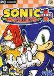 Sonic Plus Mega Collection (Lots of Sonic Games) for PC only £3.97 Delivered @ Tesco