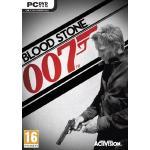 James Bond: Bloodstone (PC) only £10.98 @ Amazon