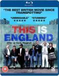 This Is England - Blu-Ray £4.85 @ ShopTo.Net