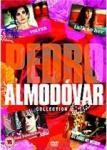 Pedro Almodovar Collection (4 film DVD box set) £10.39 @ Base