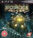 Bioshock 2 PS3 & XBOX 360 only £6.85 Delivered @ simplygames