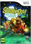scooby doo wii £6.85 @ shopto
