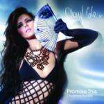 FREE Cheryl Cole promise this EP on iTunes 12 days of Christmas 26/12/10
