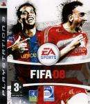 FIFA 08 (PS3) £0.99!!! + free delivery! @ Choices UK