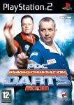 99p + free delivery @ Choices UK - PDC World Championship Darts 2008 (PS2)