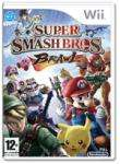 Super Smash Bros: Brawl (Wii) £6.98 Delivered @ GAME + Cashback