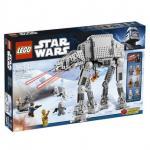 Lego Star Wars AT-AT Walker (8129) £79.99 @ Toys R Us